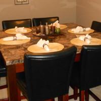 godiva-marble-dining-sm