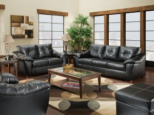 Upscale Furniture, Offers Short And Long Term Furniture Rental In  Cincinnati OH. Customer Service Is Our Priority; Therefore, We Are Flexible  Enough To ...