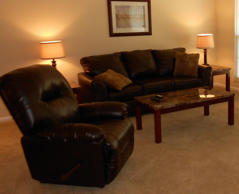 Summer Rental Deals For Students Upscale Furniture