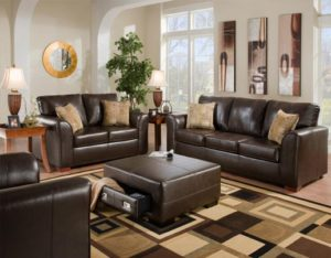 Upscale Furniture, Offers Short And Long Term Furniture Rental In Columbus  OH. We Have The Ability To Work In Concert With Any Apartment Community, ...