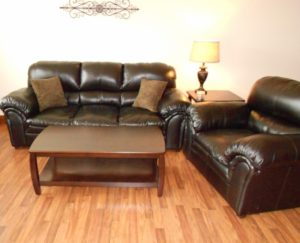 Upscale Furniture Services In Evansville IN
